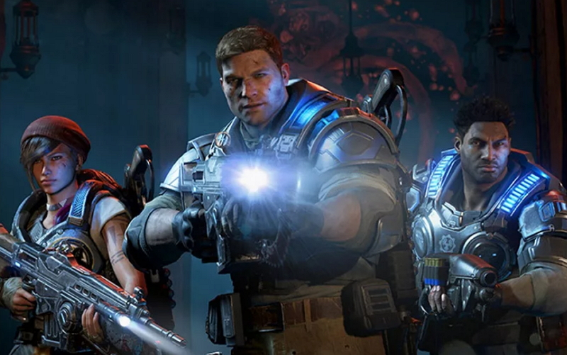 gears-of-war-4-002