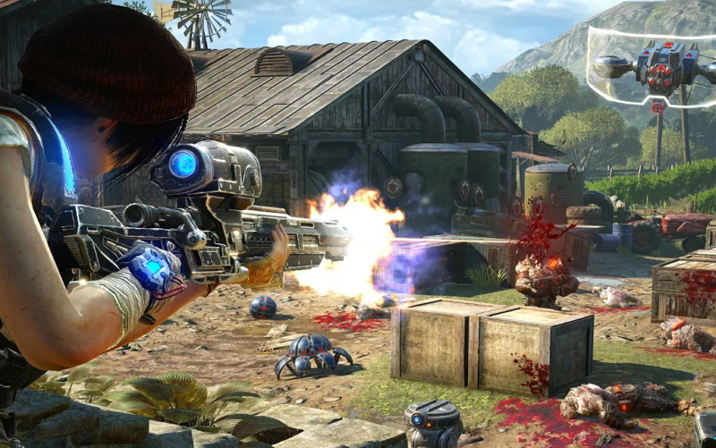 gears-of-war-4-004