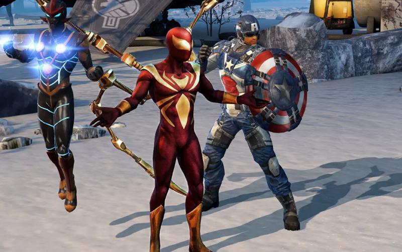 marvel-heroes-001