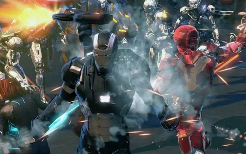 marvel-heroes-002