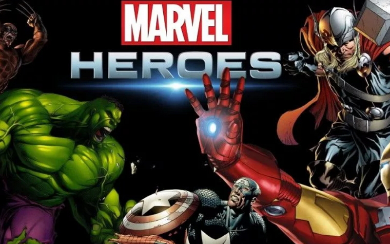 marvel-heroes-003