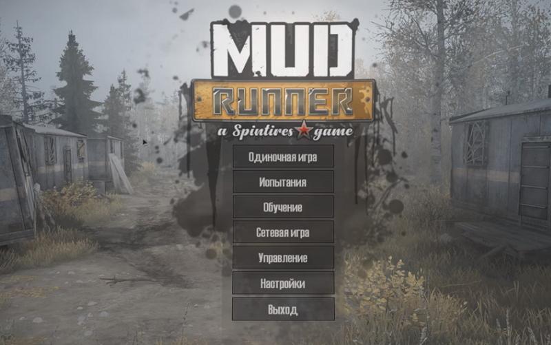 spintires-mudrunner-002