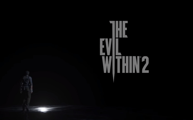 the-evil-within-2-003