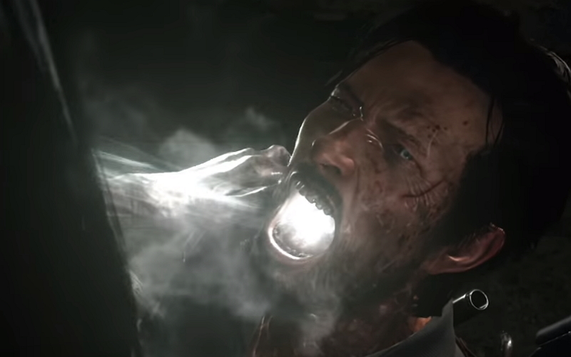 the-evil-within-2-005
