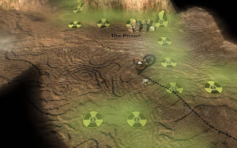 wasteland-2-004
